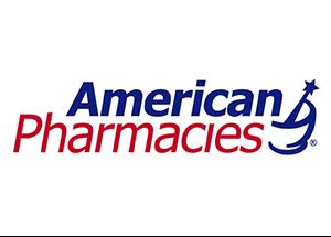 AmericanPharmacies