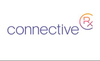 ConnectiveRx