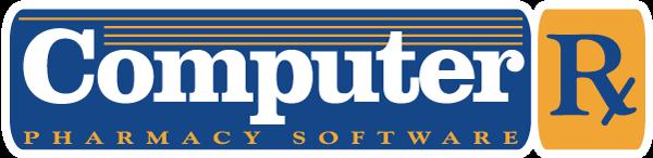 Computer-Rx Logo