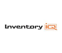 InventoryIQ