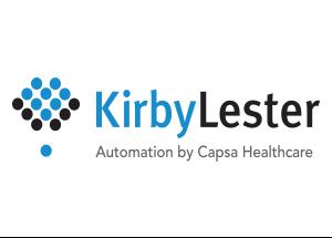 KirbyLester
