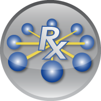 WinRx Central Multi-site pharmacy management software