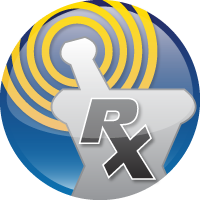 WinRx Connect pharmacy communication tools