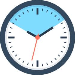 Save-Time.jpg
