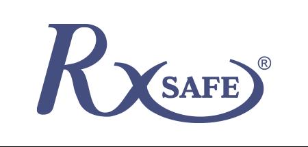 RxSafe