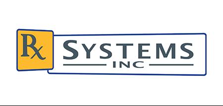 RxSystems