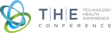 The Conference Logo 2019