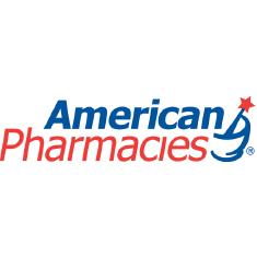 American Pharmacies.png