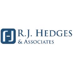 RJ Hedges.png