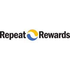 RepeatRewards-logo.png