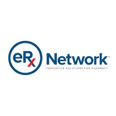 eRx Network.png