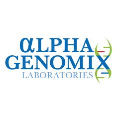 AlphaGenomix.png