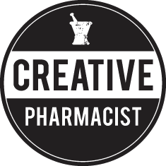 CreativePharmacist.png