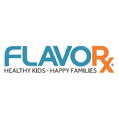 FlavoRx.png