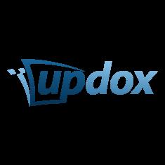 updox_logo_notagline.png