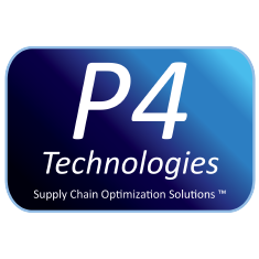 P4Technologies.png