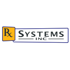 RxSystems.png