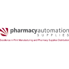 pharmacyautomationsupplies.png