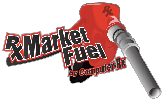 Market Fuel helps pharmacy marketing by promoting the pharmacy brand through email marketing, marketing materials, and branded services.