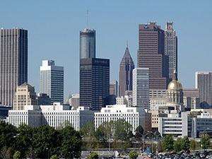 Atlanta, GA Pharmacy Software Regional Education Opportunity