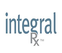 integralRx