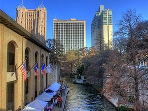 San Antonio, TX Pharmacy software regional education opportunity