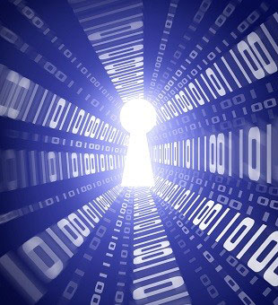 Pharmacy breach protection including PCI-compliant wireless internet, managed firewall, and breach insurance.