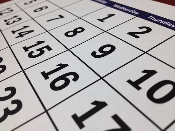 Calendar 600.jpg