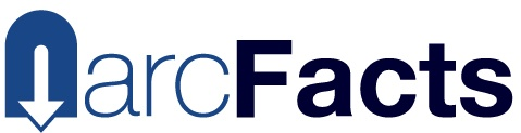 Transaction Data Systems Partners with Community Pharmaciesto Fight the Opioid Epidemic with Release of NarcFacts